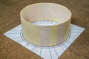 DIY-Drumset - Teil 1